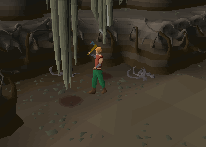 File:Chopping evil roots.png