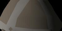 Fremennik helm