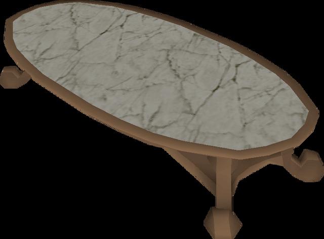 File:Opulent table built.png