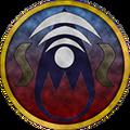 Arceuus House symbol