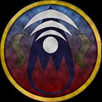 File:Arceuus House symbol.png