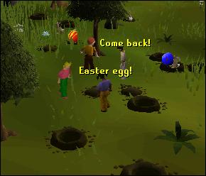 File:Easter & Slayer Updates (2).png