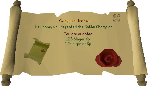 File:Goblin Champion reward.png