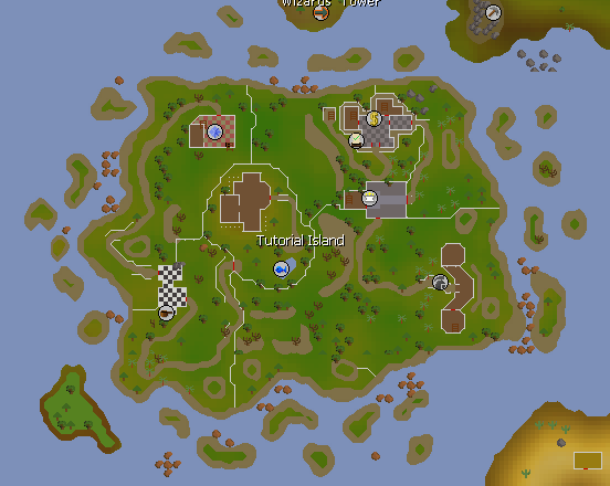 File:Tutorial Island map.png