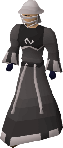 File:Void ranger helm equipped.png