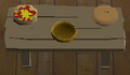 Buffet table.png