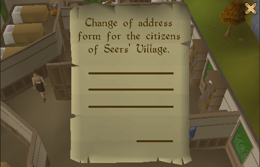 File:King's Ransom address form.png