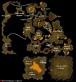 Brimhaven dungeon map.png