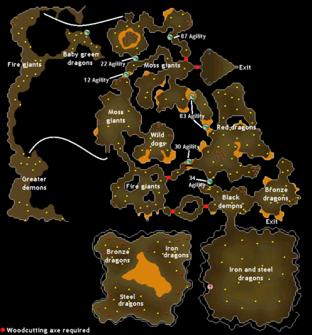 File:Brimhaven dungeon map.png
