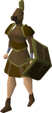 File:Bronze trimmed set (sk) equipped.png
