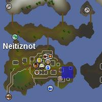 19.56N 02.31W map
