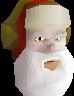 File:Santa mask (male) chathead.png