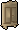 File:Oak armour case icon.png