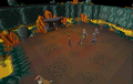 Chambers of Xeric - load test 2.png
