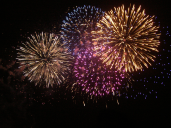Dev Blog- 2014 newspost