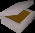 Tinderbox detail