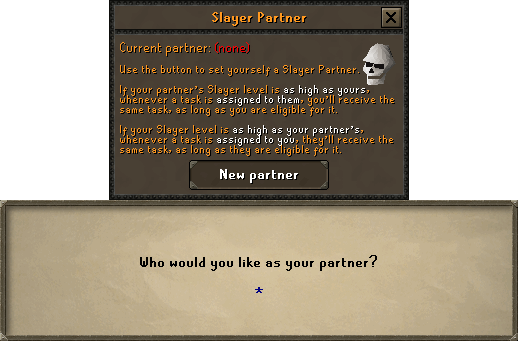 Slayer Partners & Teleports (2)