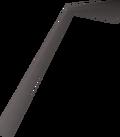Lockpick detail