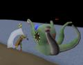 Fighting Sea Troll Queen.png