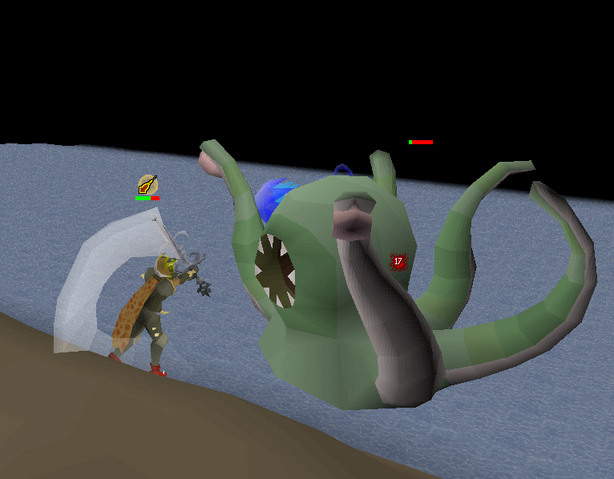 File:Fighting Sea Troll Queen.png