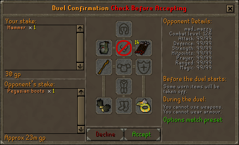 Duel Arena Improvements (3)
