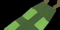 Team-33 cape