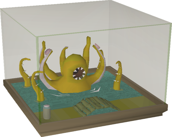 File:Kraken display.png