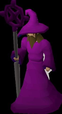 File:Ancient Wizard (magic).png
