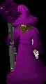 Ancient Wizard (magic).png
