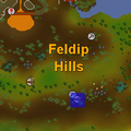 Fairy ring code AKS.png