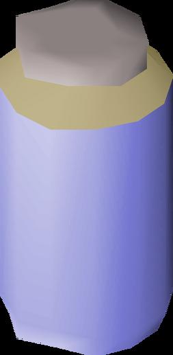 File:Jar of souls detail.png