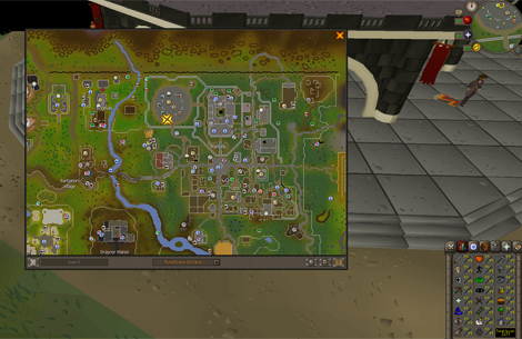 Imbue Your Sceptre, Double Your Deaths, and get 3 for 2 on membership (4)