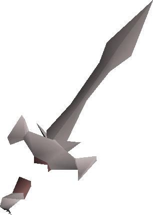 File:Leaf-bladed sword detail.png