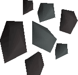 File:Blasted ore detail.png