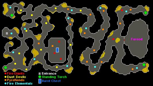 File:Smoke Dungeon map.png