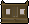 File:Carved teak magic wardrobe icon.png