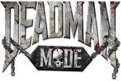 Deadman Season III - Open Now! newspost