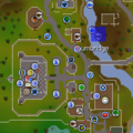Barfy Bill location.png