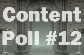 Content Poll 12 - Featuring Rooftop Agility newspost