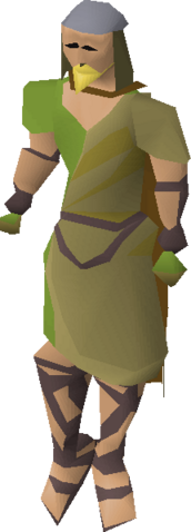 File:Sirsal Banker.png