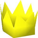 File:Yellow partyhat detail.png