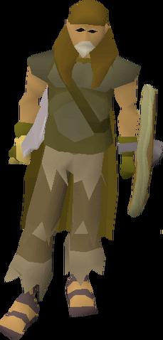 File:Mercenary (white beard).png
