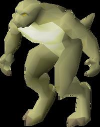 Lizardman (lv 53)