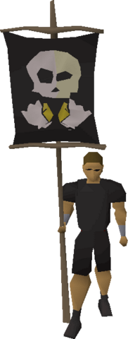 File:Bronze fist flag equipped.png