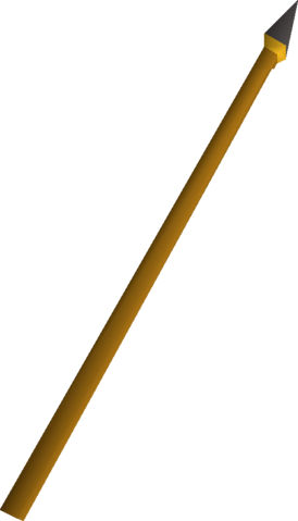 File:Gilded spear detail.png