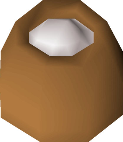 File:Pot of quicklime detail.png