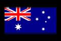 Australian Servers Now Live newspost.png