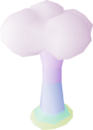Dream tree.png