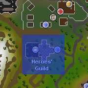 File:Heroes' Guild location.png