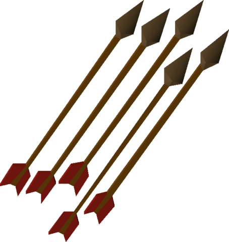 File:Bronze arrows detail.png